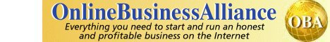Online Business Alliance